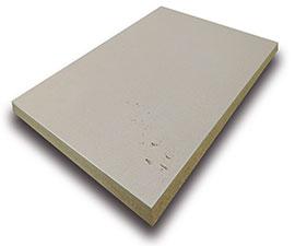 imi-beton-Fassadenpaneel-Produktabbildung