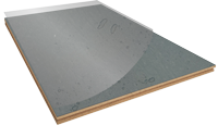 imi-beton-bodenplatte-aufbau