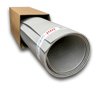 imi-beton-matte-Verpackung-Rolle