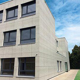 imi-beton-Fassadenpaneel-intro