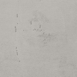 imi-beton-glattschalung-grau-intro