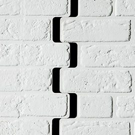 imi-beton-klinker-intro