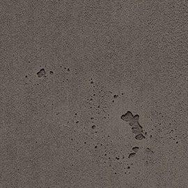 imi-beton-vintage-anthrazit-intro