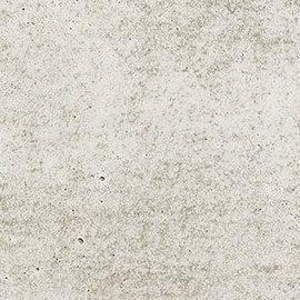 imi-beton-vintage-standard-intro